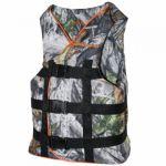 Life Jacket Kolibri 50-70 kg