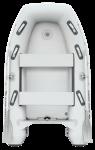 KM-270 DXL Air Deck