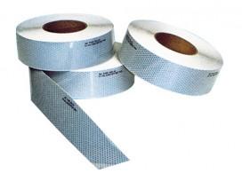 Adhesive Reflective Tape Solas 74