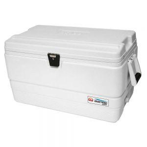 Cooler Bag MARINE  ULTRA 72