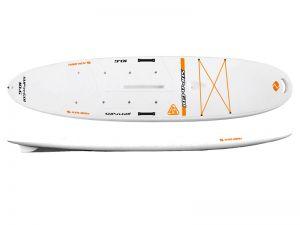 Sup Board SUP-N-GO!