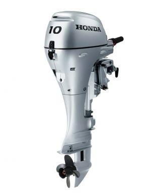 HONDA BF 10