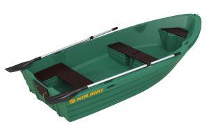 Лодка RKM 350