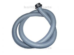 Hose for the pump Kolibri