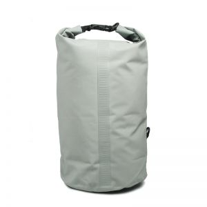 Waterproof boat bag 120 L.Kolibri (diff. colors)