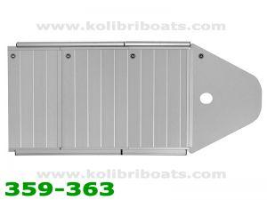 Floor КМ- 330 DSL