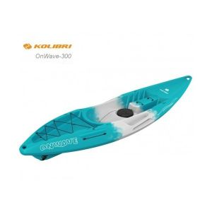 Kayak OnWave 300