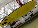 SUP Board Promarine -SUP 305
