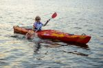 Kayak One-Go