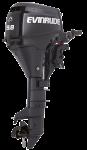 Evinrude 10 HP B10RG4