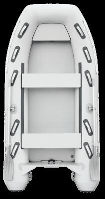 KM-360 DXL Air deck