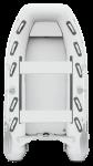 KM-330 DXL Air deck